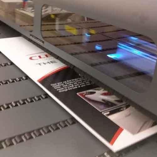 foam board 10mm blanco hoja completa 244x122cm diversos usos impresión cama plana, vinil adhesivo, serigrafía foamboard