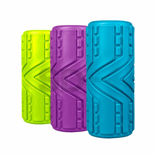 foam roller abs v type rs 34 cm x 15 cm