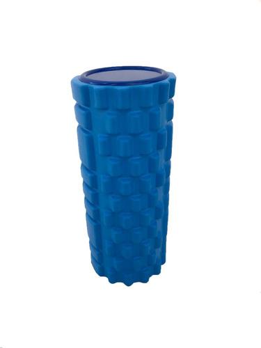 foam roller fitness
