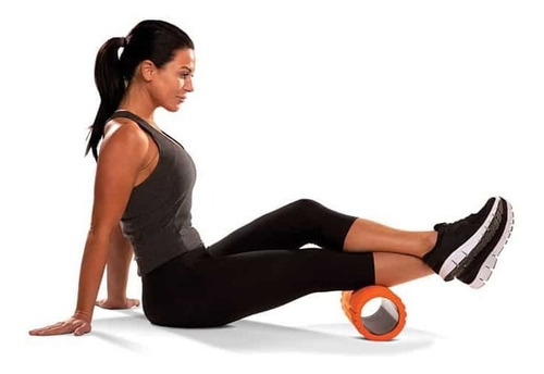 foam roller fitness crossfit mvg sport