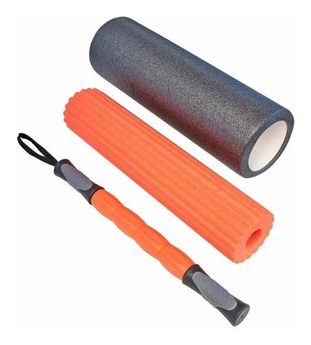 foam roller fitness pilates