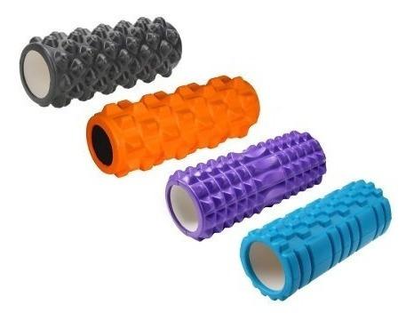 foam roller multi pack roller 4x1