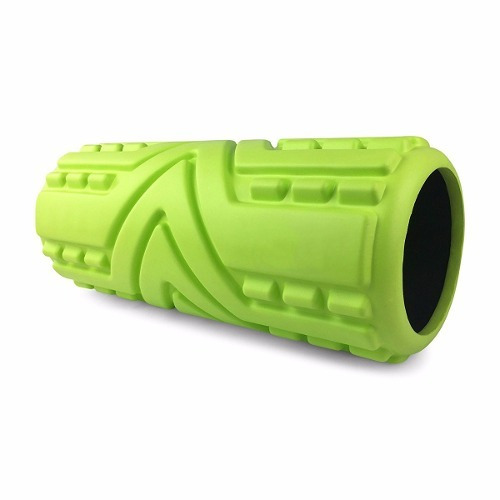 foam roller pack 3x abs v type rs 34 cm x 15 cm