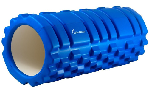 foam roller yoga roller