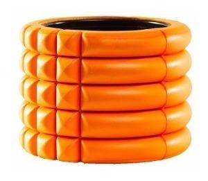 foam rollers multi pack: maní normal - abs 34 cm - mini roll