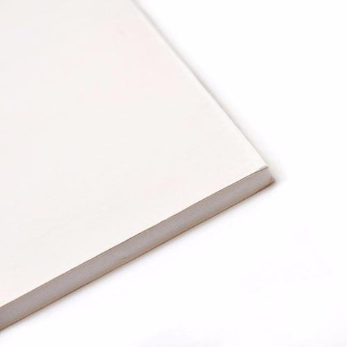 foamboard blanco 5 mm 70x100 cm