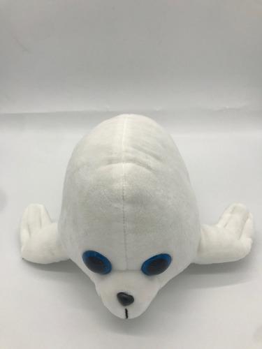 foca média ice  do luccas neto