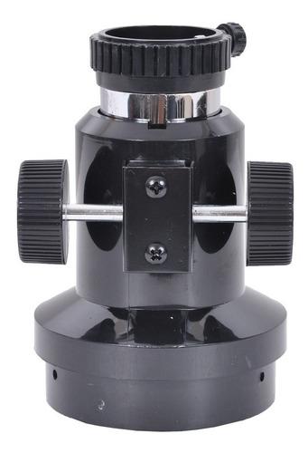 focalizador foc-2 telescópios refratores de 70 skylife sk