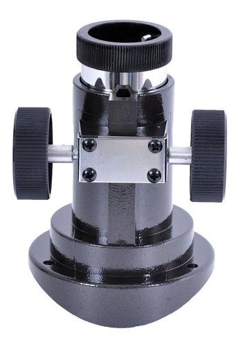 focalizador foc-3 skylife telescópios refletores tubo 150