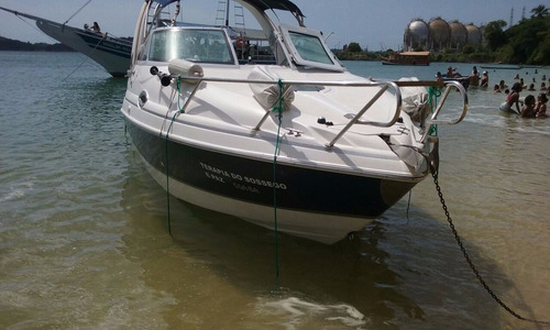 focker 255 2011 com evinrude 250 hp ( n real phanton )