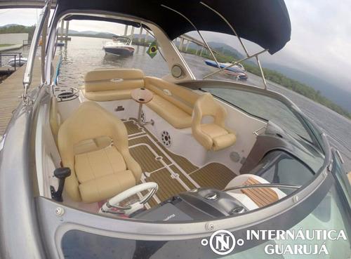 focker 275 2013 fibrafort phantom cimitarra coral armada fs