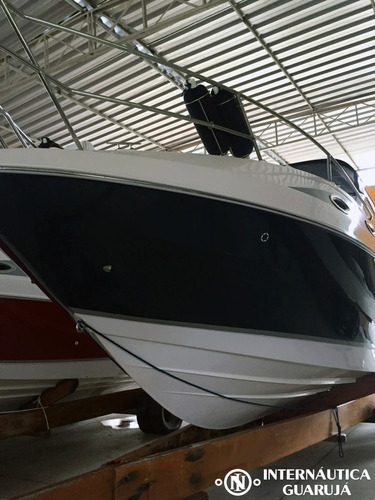 focker 310 gt 2011 fibrafort cimitarra phantom bayliner real