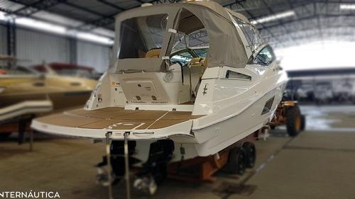 focker 330 gt 2017 fibrafort phantom