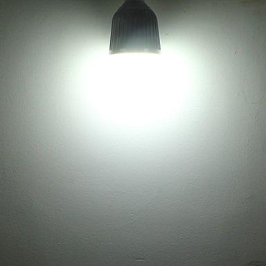 foco bulbo led 15w ahorrador e27 luz blanca ecológico