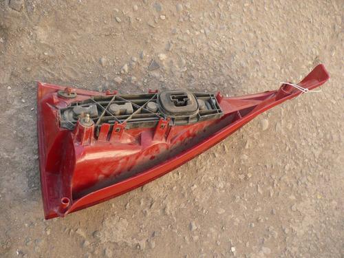 foco c3 2004 trs copiloto dañado - lea descripción