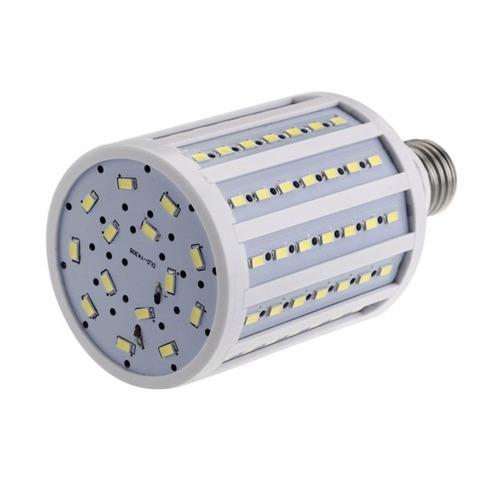 Foco de led 25w forma de cilindro e27 bajo consumo g i205 - Focos de bajo consumo para exterior ...