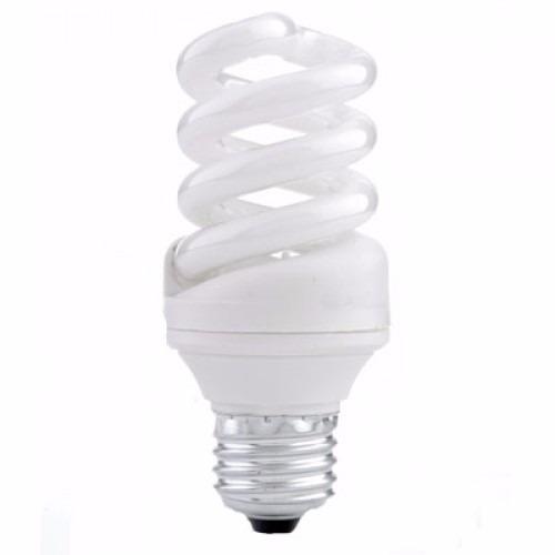 Foco fluorescente ahorrador 28 watts espiral 28w 127 volts - Focos techo ikea ...