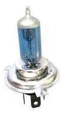 foco h4xt azul beru 60/55 p43t-38