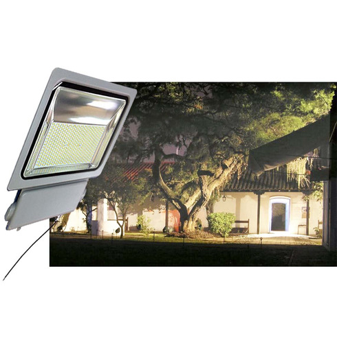 foco led 150 watts proyector 280 chip smd / envio gratis