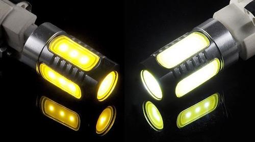 foco led 3 watts 360 lumenes micro cob g9 120lmw 110v cipres