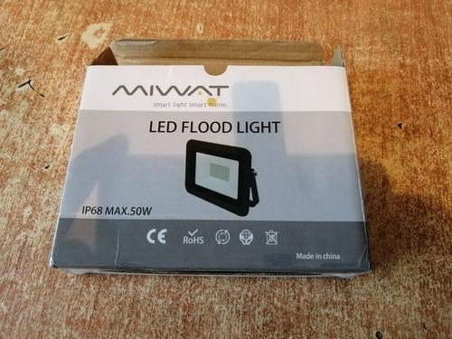 foco led 30w 220v {mikro.cl}