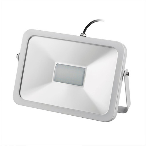 foco led  50 wats calido  modelo tablet