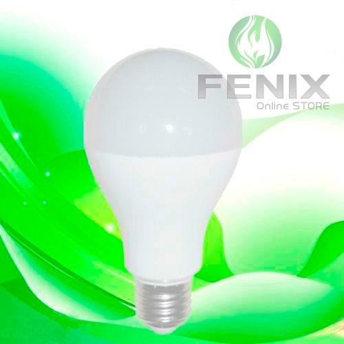 foco led. ahorra hasta un 80% de luz. consume 10 w y da 75