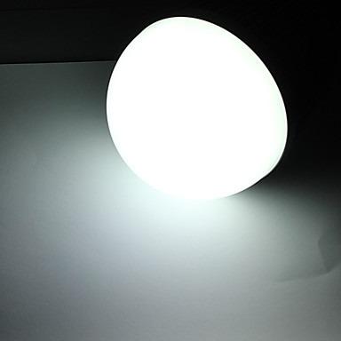 foco led ahorrador tipo bulbo 15w ad-2946 blanco eco adir