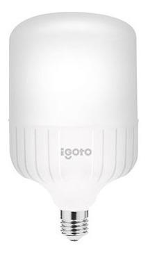 foco led alta potencia 50 watts 6500k igoto