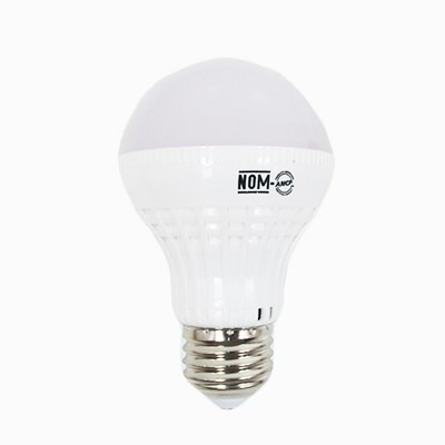 foco led de 5 watts - luz fría