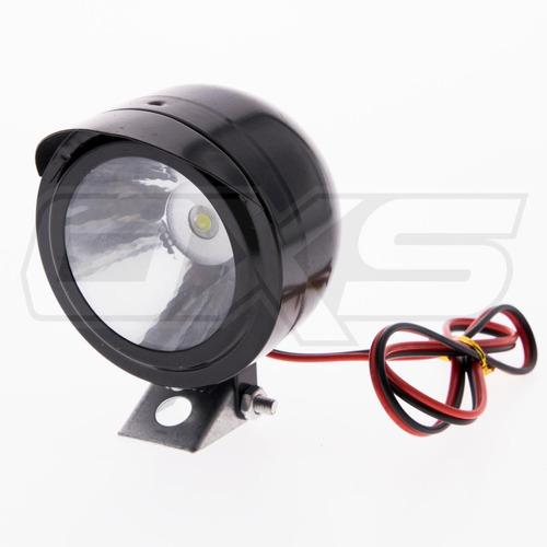 foco led neblinero moto x unidad 000824 (100)