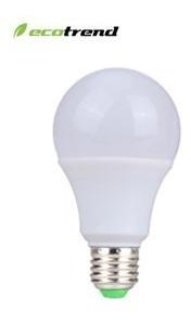foco led  potencia 8w  lumenes 760lm  color de luz rgb blanc