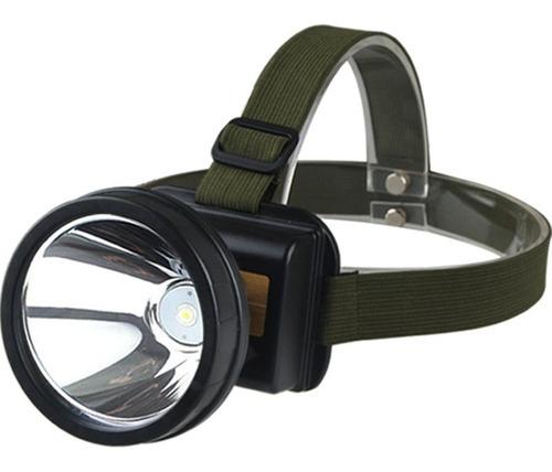 foco minero eagleye recargable 600 lm explorer pro shop
