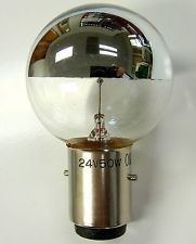foco para lampara cielitica equipo medico