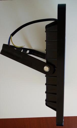 foco proyector led exterior 50w envío gratis/eshopviña