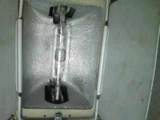 foco reflector halogeno 150 w