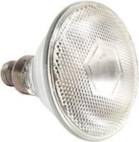 foco reflector tipo par 38 de 150watts 220voltios e27 lecco