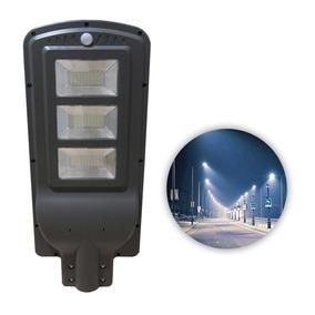e114fe2fd2d9f Foco Solar Fernapet - Iluminación para el Hogar en Mercado Libre Chile