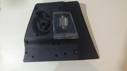 foco stop trasero derecho bmw e46 2002-2005