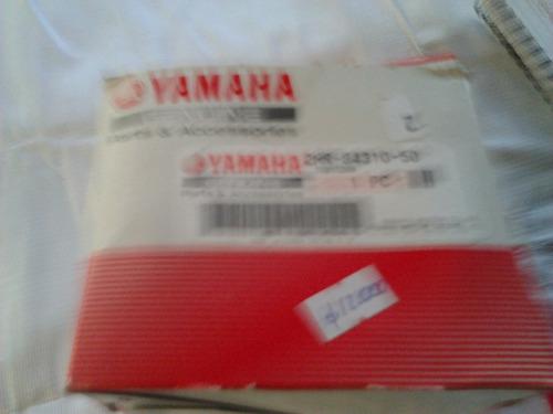 foco yamaha