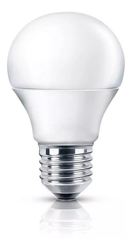 focos ahorradores led casa luz blanca 9w 6500k /e