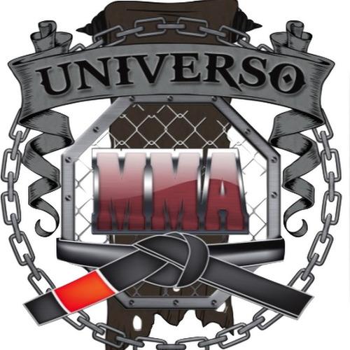 focos everlast prime boxeo mma muay thai universomma