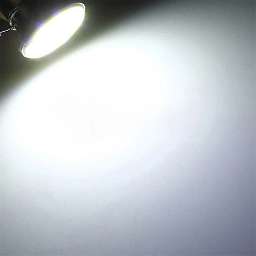 focos lamparas led t20