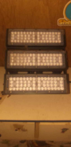 focos led 150w