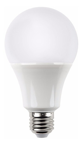 focos led  3w 5w 7w 9w 12w 13w 15w 18w **leer descripcion