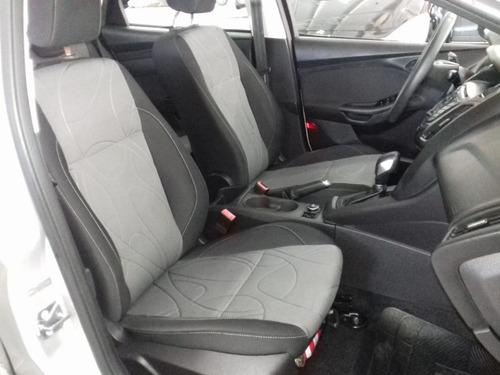 focus 1.6 s sedan 16v 2014