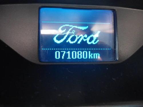 focus 2.0 16v