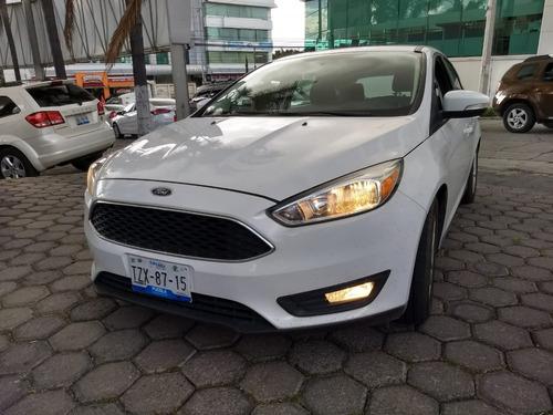 focus 2.0 se hchback at 2015 $ 195,000.00