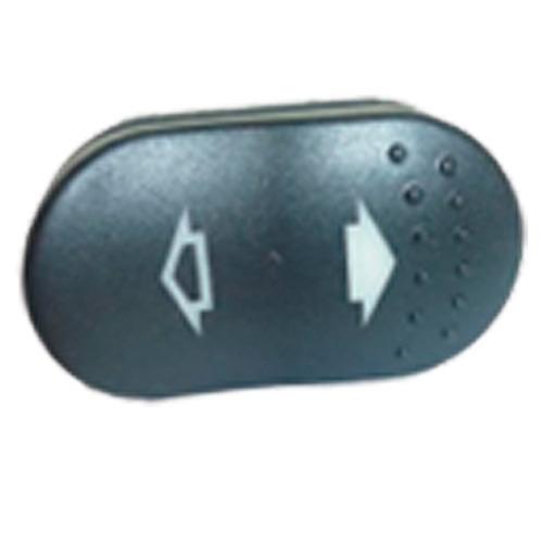 focus 2002 interruptor vidro dianteira esquerdo quadruplo