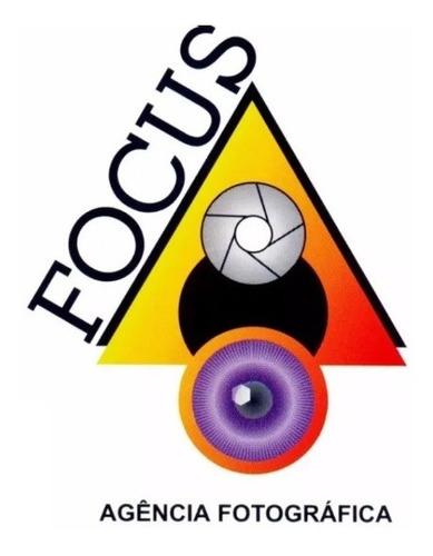 focus agência e fotografia digitalização de acervos